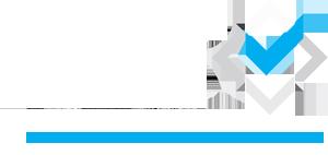 VEB gecertificeerd beveiligingsbedrijf